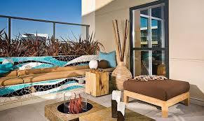 Elegant patio furniture Simple Footymundocom Outdoor Design Choosing Elegant Patio Furniture