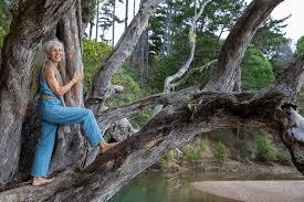 Podcasts by Myra Lewin — Hale Pule Ayurveda & Yoga