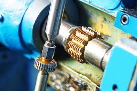Mechanical Engineers What Can You Do With A Mechanical Engineering Degree Times Higher