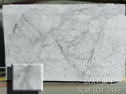quartz countertops that look like carrara marble looks newfangled s