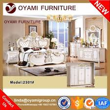 formica bedroom furniture stores. oyami furniture formica bedroom stores n