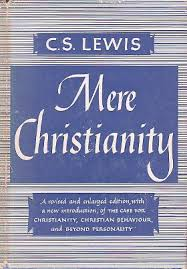 Mere Christianity Quotes Best of The 24 Best Quotes From CS Lewis' Masterpiece Mere Christianity