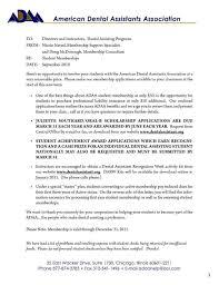 Pharmacy Pharmacy Cv Template Student Resume Sample For Study