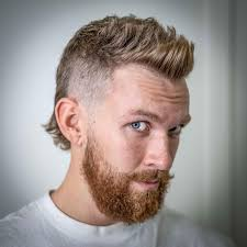 Best 50 Blonde Hairstyles For Men To Try In 2019