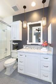 apartment pretty guest bathroom 19 renos bathrooms guest bathroom modern ideas89 bathroom