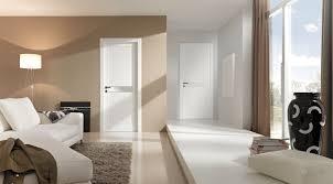 wohnzimmereinrichtung ideen brauntöne sind modern 25