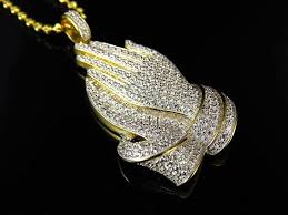 diamond chains for men good gallery for diamond chains for men men diamond chains rd