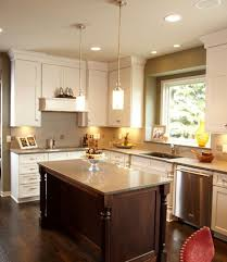 Kitchen Remodel Tool Style Painting