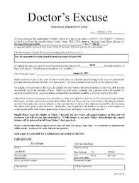 Print Out A Fake Doctors Note Using A Doctors Excuse Form For Work Bestfakedoctorsnotes Net