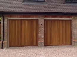 quality garage doorsHayes Garage Doors Bromley Kent  Hayes Door Centre Bromley
