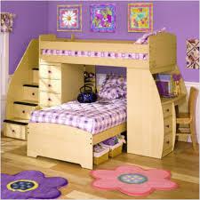 Innovation Bunk Beds Kids Desks Loft Bed With Desk For Nursery Twin Design