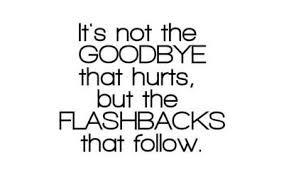 goodbye-quotes-6.jpg via Relatably.com
