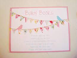 Best 25 Diaper Raffle Poem Ideas On Pinterest  Baby Shower Baby Shower Message Book