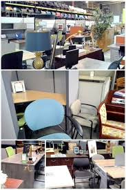 awesome open office plan coordinated. 2019 Used Office Furniture Scottsdale - Home Desk Check More At Http:/ Awesome Open Plan Coordinated