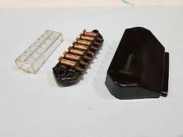 ford escort >01 fuse box fusebox fuse box 97ag14a073bb type many