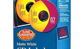 80 Labels Per Sheet Template Avery Return Address Labels 80 Per Sheet Template Lera Mera