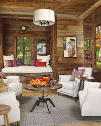 where to reclaimed wood places to