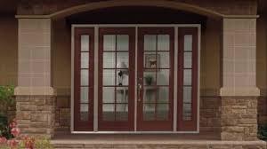front doors lowesLowes Exterior Doors  YouTube