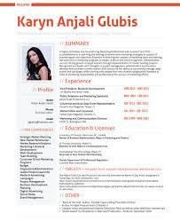 what do a job resume look like cipanewsletter job resume 5 resume cv