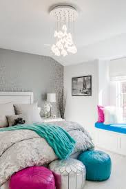 Purple And Pink Bedroom 17 Best Images About Girl Rooms On Pinterest Purple Bedrooms