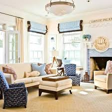 nautical furniture ideas. Wonderful Nautical Nautical Interior Decorating Cool Living Room Design To Your  Ideas House   And Nautical Furniture Ideas L