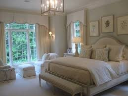 Unique French Country Master Bedroom Ideas Groovy 239 Best Images About Bedrooms And Concept Design