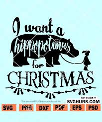My goal is to always keep hello svg free for personal and commercial use, but running a popular free download site can get costly. Boy Christmas Svg Free Icons Of Christmas Boy In Various Design Styles For Web Mobile And Graphic Design Projects