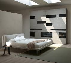 latest cool furniture. Extra Large Rugs Under Creative Bed Furniture And Modern Bulb Above Small Table With Cool Wardrobe Ideas Latest B