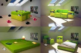 design modular furniture home. Multiplo Is A Modular Furniture Concept Designed Design Home N
