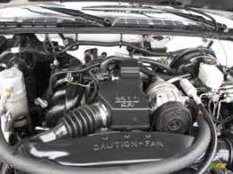 similiar 2 2l s10 engine keywords chevy s10 2 2l engine diagram