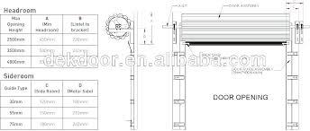 garage door framing detail garage door framing detail garage door details framing garage door framing guide
