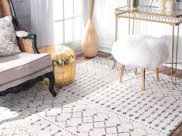 the best rugs on that will have your home covered in style