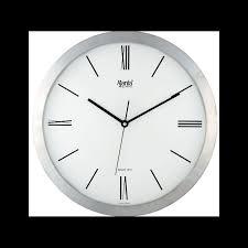 office wall clock. contemporary wall ajanta aq1457 fancy  office wall clock inside l