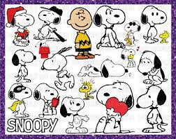 🎨 art supplies we love (amazon affiliate links). Charlie Brown Svg Etsy