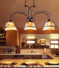 lighting for kitchen islands. island lights lighting for kitchen islands