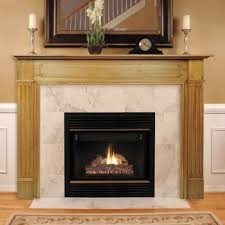 amazing standard height for fireplace mantel room design decor classy simple under standard height for fireplace