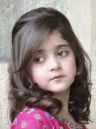 girls baby photos cute baby girl pictures for facebook profile weneedfun