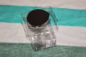review n demo love beauty by forever 21 makeup sponge