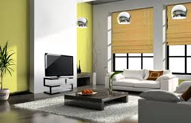 Living Room Lounge Chairs Stylish Living Room Lounge Chairs To Beautify Our Interiors