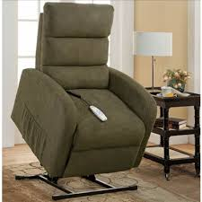 serta lift chair. Large Picture Of Serta Comfort Lift 893 Newton Chair-Jive Pine Chair I