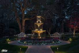winterizing your outdoor water fountains