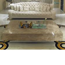 Beautiful Luxury Coffee Tables, Designer Coffee Tables, High End Coffee Tables,  Luxury Coffee Tables Luxury Coffee Tablesdesigner Coffee Tables Designer Coffee  Tables ...