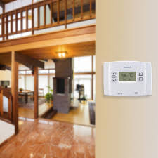 52 New Honeywell Thermostat Compatibility Chart Home Furniture