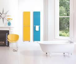 Summer Bathroom Remodeling Ideas Stunning Bathroom Remodeling Stores