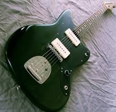 thurston moore jazzmaster wiring diagram wiring diagrams jazzmaster guitars