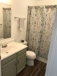 Bathroom Fixtures Denver Enchanting 48 York St 48 Denver CO 48 MLS 48 Redfin