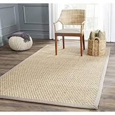 dp seagrass area rugs 2018 area rugs 8x10