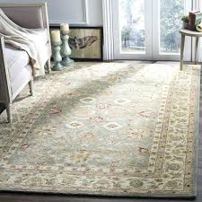 gray beige rug handmade antiquity blue grey beige wool rug gray couch beige rug