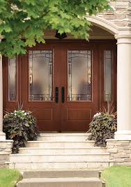 element decorative door glass inserts available in antique black caming