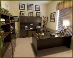 office cube decor. Office Cube Decor